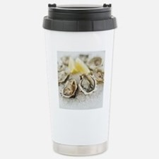 56569506 Stainless Steel Travel Mug