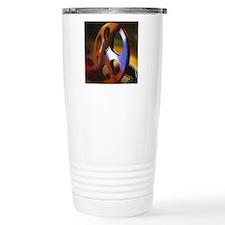 87483259 Travel Coffee Mug
