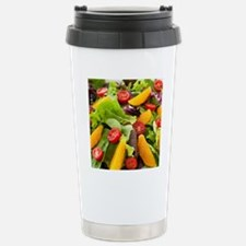 129310064 Stainless Steel Travel Mug