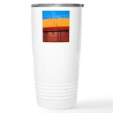 108129546 Travel Mug