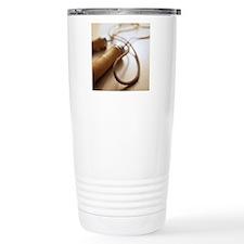 SP005650 Travel Mug