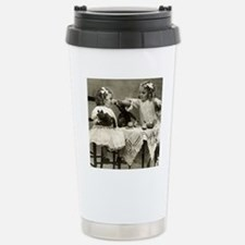 86506915 Stainless Steel Travel Mug