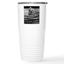 108199636 Travel Mug