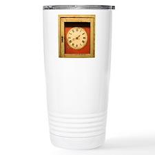86505888 Travel Mug