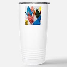 AA015924 Travel Mug