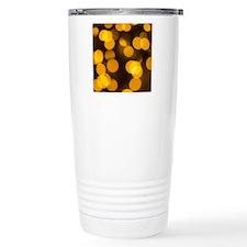 78325552 Travel Mug