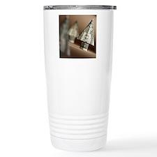 AA018004 Travel Mug