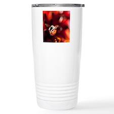 125144993 Travel Mug