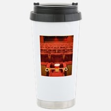 57599687 Stainless Steel Travel Mug