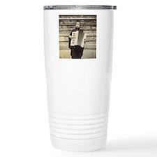 87389031 Travel Mug