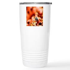 125144992 Travel Coffee Mug