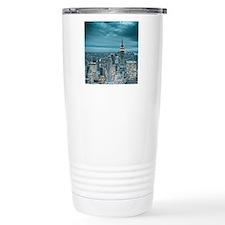 117146128 Travel Mug