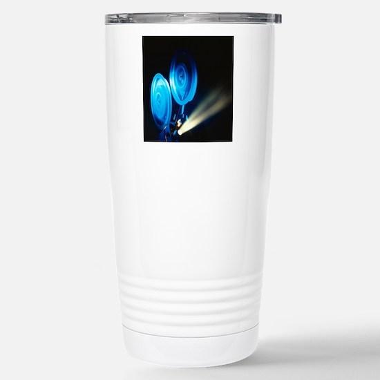 stk17754cte Stainless Steel Travel Mug