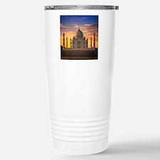 125145111 Stainless Steel Travel Mug