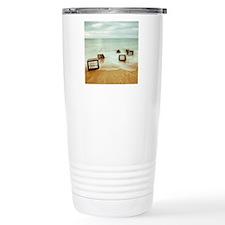 117145159 Travel Mug