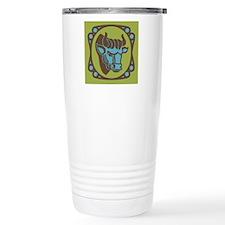 132074755 Travel Coffee Mug