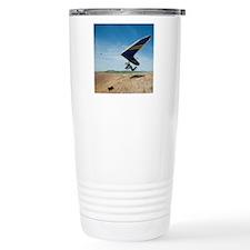 97361554 Travel Mug