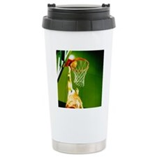 AA038142 Travel Mug