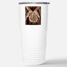 108126561 Travel Mug