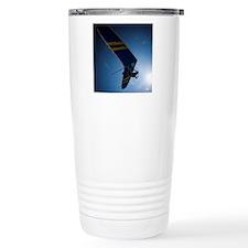 97361556 Travel Mug