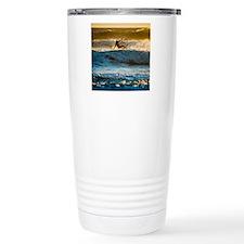 109719100 Travel Mug
