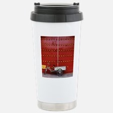 126292644 Stainless Steel Travel Mug