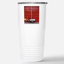 126292644 Travel Mug