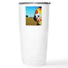 57600412 Travel Coffee Mug