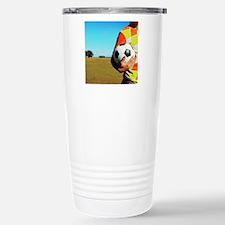 57600412 Travel Mug