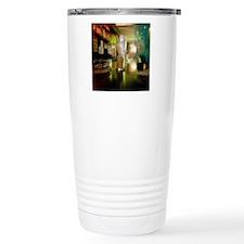 AA031211 Travel Mug