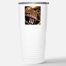 skd282990sdc Stainless Steel Travel Mug