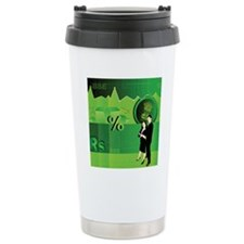 102349555 Travel Coffee Mug