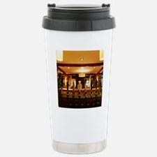 57283511 Travel Mug