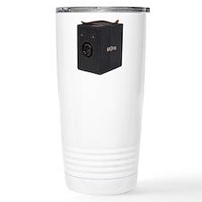 87460647 Travel Coffee Mug