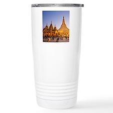 108354528 Travel Mug