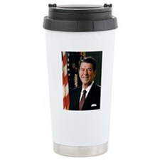 reagan30 Travel Mug