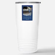 16Keller_Soar Travel Mug