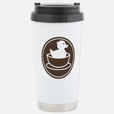 DSLogo Travel Mug