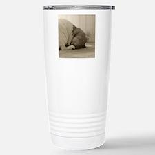 Skylar Travel Mug