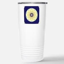 37-17-14-2-z2-k01 Travel Mug