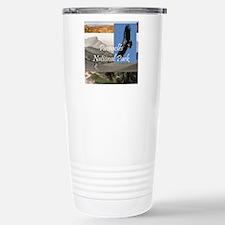 pinnaclessq Travel Mug