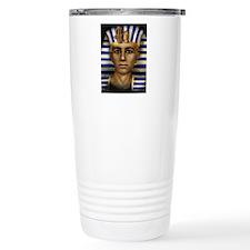 9X12-Sml-framed-print-T Travel Mug