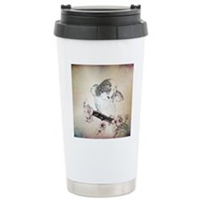 Parakeet 007 - Breeze Travel Mug