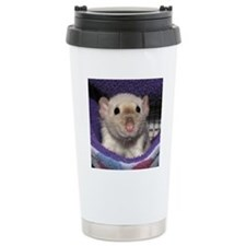 Saydee Travel Mug