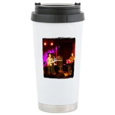 phil and neal Travel Mug