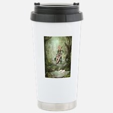 tef_travel_valet_757_V_ Travel Mug