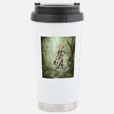 tef_box_tile_coaster_he Travel Mug
