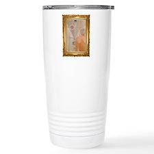 Bush Shower Travel Mug