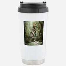 tef_jewelery_case Travel Mug