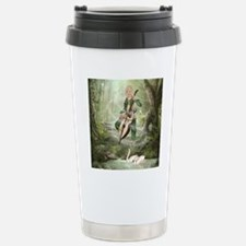 tef_16_pillow_hell Travel Mug